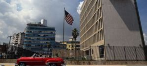 Neurotoxinas causaron lesiones de los diplomáticos de EEUU y Canadá en Cuba