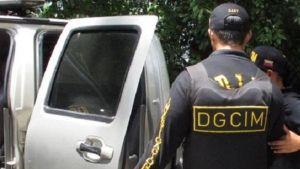 Secuestran y asesinan a dos funcionarios de la Dgcim en Zulia