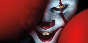 """""""IT: Capítulo Dos"""" flotó una vez más en la taquilla nacional"""