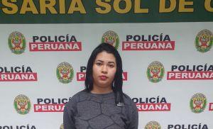 ¡Soltó la lengua! La confesión de la venezolana involucrada en el descuartizamiento en Perú