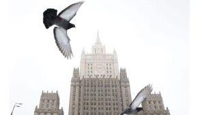 Cómo la CIA usó palomas mensajeras durante la Guerra Fría para espiar a la URSS