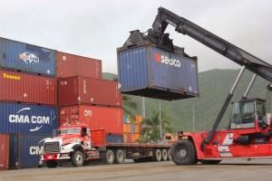 ¿Cuál bloqueo? Las importaciones de Venezuela de EEUU totalizaron USD 1.131 millones en 2020