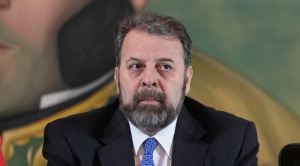 Timoteo Zambrano dejó abierta la posibilidad de liberaciones de presos políticos tras acuerdos con Maduro