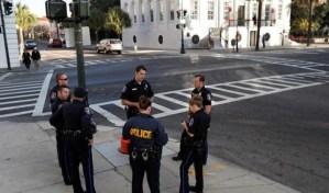 Al menos dos muertos y ocho heridos tras tiroteo en bar de Carolina del Sur