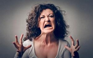Según la psicología, ¿Qué hacer si un extraño es grosero contigo?
