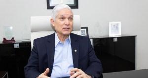 Prohíben a ligas del Caribe firmar a peloteros venezolanos durante este invierno