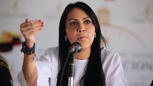 Encuentro Ciudadano respaldó a verdaderos líderes de AD tras ataque del TSJ de Maduro