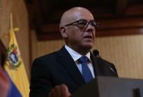 """¡ERROR en VTV! Calma, todo será """"RESOLVIDO"""" con el nuevo """"diálogo"""" chavista (VIDEO)"""
