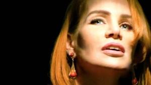 Murió la cantante venezolana María Rivas