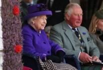 Revelan cuándo la Reina Isabel dejaría el trono a su hijo el Príncipe Carlos