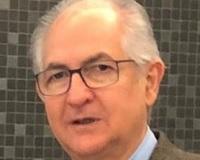 Antonio Ledezma: Así pensamos en Alianza Bravo Pueblo