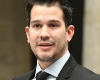 Voto en línea: Una alternativa ante la imposibilidad de acudir a los centros de votación, por Jesús Delgado