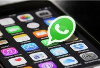 ¡MOSCA! Cómo un sticker de WhatsApp puede hackear tu celular