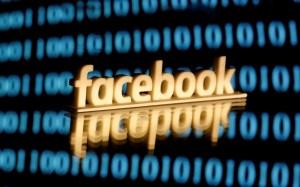 Ahora podrás ganar dinero en Facebook respondiendo encuestas
