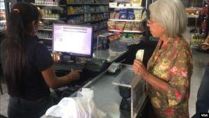 Cámara de Comercio de Maracaibo revela el pesimismo de los empresarios marabinos ante la situación país (ENCUESTA)