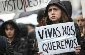 Detuvieron a un sujeto acusado de feminicidio cuando asistía a las votaciones en Bolivia