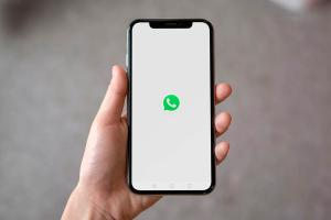 WhatsApp se actualiza y trae un cambio del que muy pocos se han dado cuenta