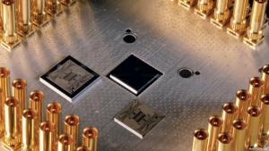 Computadora cuántica: ¿Para qué sirve en realidad?