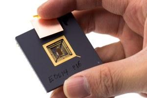 Software libre y ahora ¿chips de código abierto?