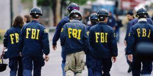 FBI esclareció la muerte de tres turistas de EEUU en Dominicana
