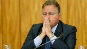 Condenan a un exministro brasileño que ocultaba millones en un apartamento