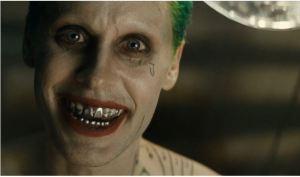 La conspiración secreta de Jared Leto para impedir que Joaquin Phoenix interpretara al Joker