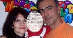 Pareja se quita la vida después de que su hijo perdiera batalla contra el cáncer