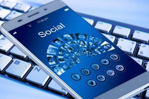Social Media: el pilar principal de las estrategias de marketing del siglo XXI