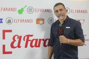 ¡Sépalo! Una de las voces más escuchadas en América es la de Juan Manuel Guzmán (Entrevista)