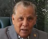 Enrique Prieto Silva: La ayuda militar