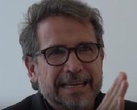 Hay que seguir… por Gustavo Tovar-Arroyo @tovarr