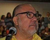 William Anseume: El atropello de los derechos humanos en las universidades