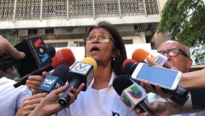 Gremio de enfermeras desmiente al régimen de Maduro con datos reales sobre el Covid-19 en Venezuela