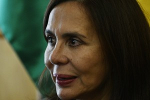 Bolivia denuncia que funcionarios españoles intentaron irrumpir a sede diplomática de México