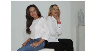 Expovenezuela Emprende 2019 se desarrollará del 26 al 29 de noviembre en la UCV