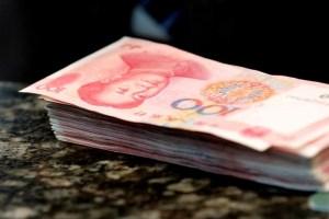 China promoverá continuamente la internacionalización del yuan en 2021, dice banco central