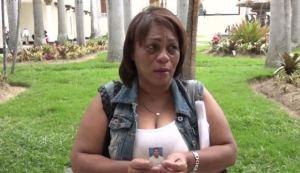 Venezolanos se pierden en el Caribe intentando llegar a Trinidad y Tobago (Video)