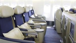 Air France versus Iberia: La batalla por el corredor aéreo entre Europa y Latinoamérica