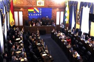 Bolivia avanza a nuevas elecciones sin Morales en medio de severa crisis