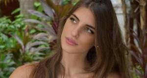 Las lujosas propiedades incautadas a la bella esposa de Alex Saab
