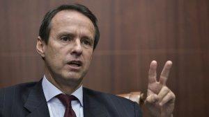 Bolivia nombra al expresidente Quiroga para denunciar violaciones de DDHH