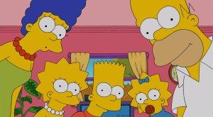 Los Simpson lo volvieron a hacer: Redes enloquecen con una nueva predicción