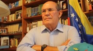 Omar González: Fracción 16J plantea propuesta contra el fraude y la usurpación