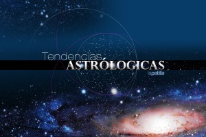 Tendencias Astrológicas: Horóscopo del 15 al 21 de febrero de 2020 (VIDEO)