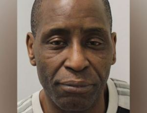 Mató a golpes a dos personas y fue capturado 20 años después