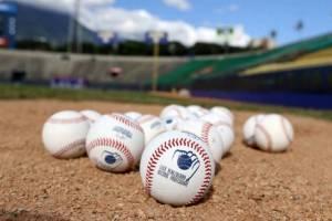 Detuvieron a entrenadores de escuelas de béisbol en Maracaibo tras incumplir la cuarentena