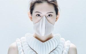 Crean branquias artificiales para respirar en el agua (video)