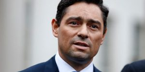 Vecchio agradeció a Comité de Relaciones Exteriores del Senado de EEUU por apoyar a Venezuela