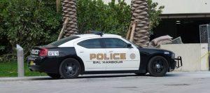 En Miami-Dade buscan desocupar un campamento de delincuentes sexuales