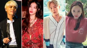 Cómo funciona la cruel factoría del K-pop que dejó a cuatro jóvenes muertos en solo dos años